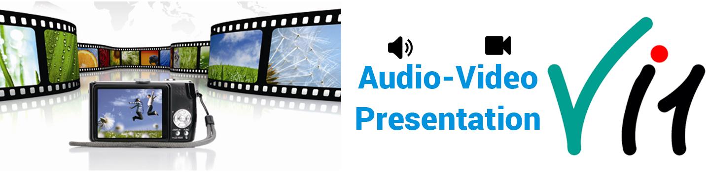 PPT Presentation Maker Company