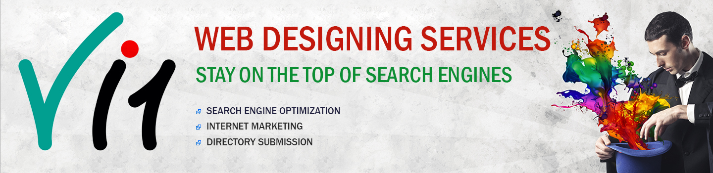 Best Website designing company in Ahmedabad