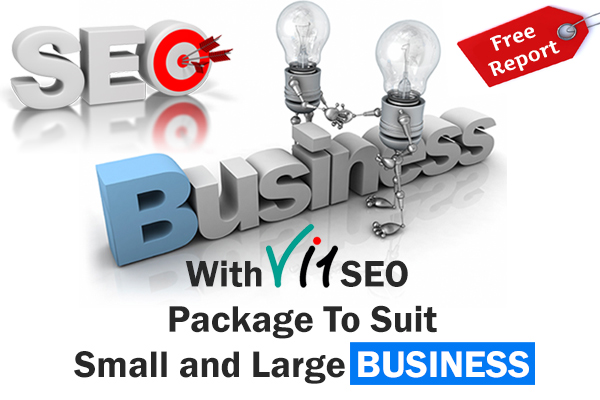 Business Promotion