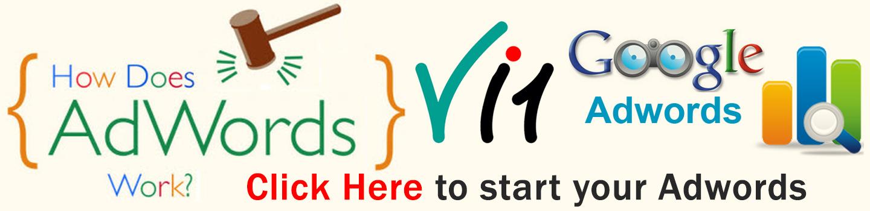 Google AdWords Marketing in Ahmedabad