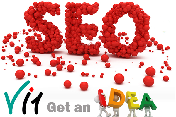 Low Cost SEO Service