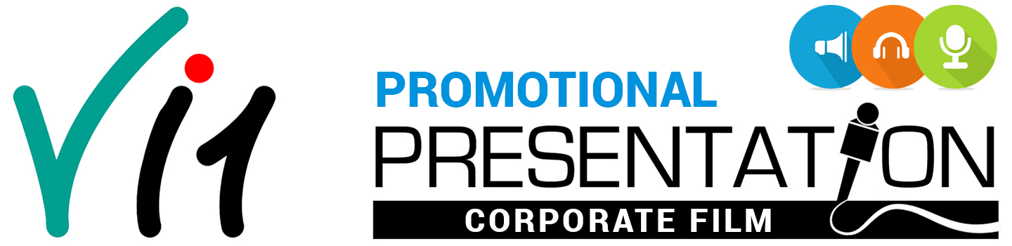 Business Promotion in Ahmedabad