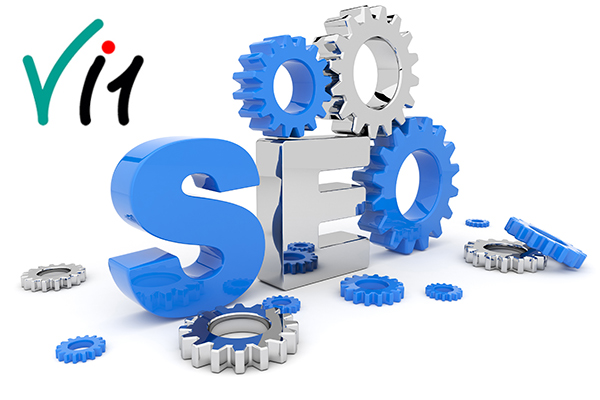 Seo Services ahmedabad