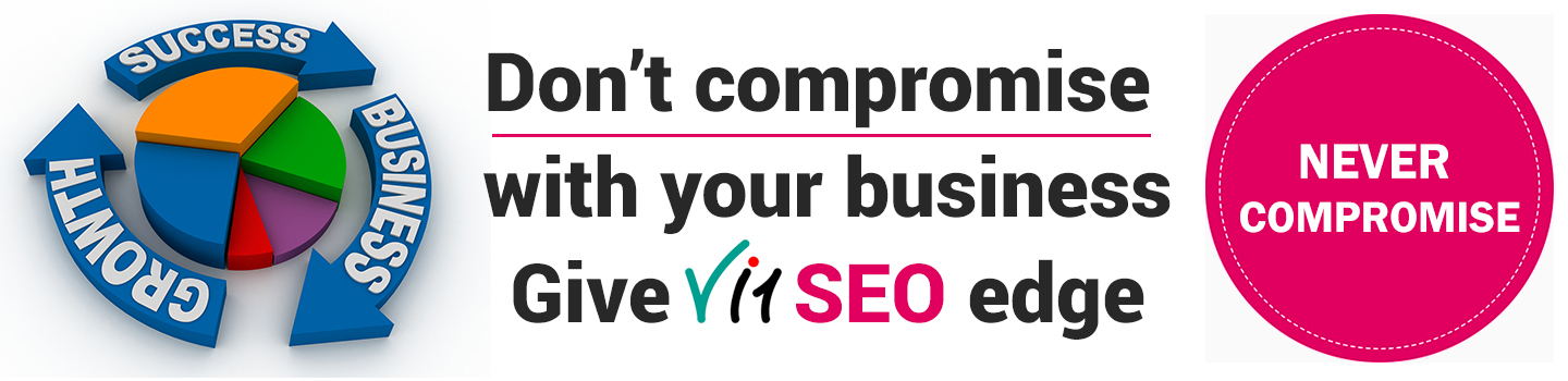 Top SEO Company in Ahmedabad