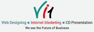 Best SEO Company in Ahmedabad, SEO Services, Web Designing - vi1.in