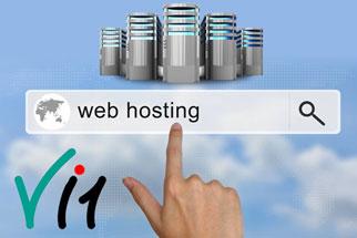 Web Hosting Ahmedabad