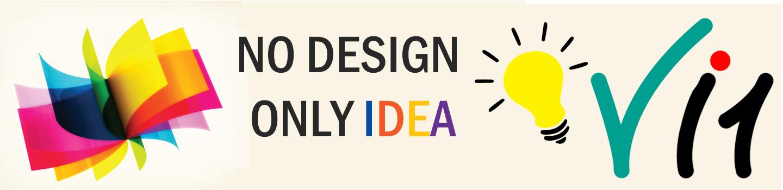 Website designing in Ahmedabad