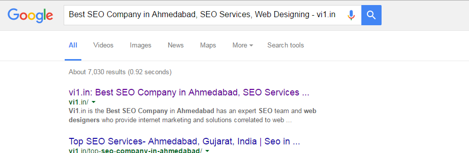 Best SEO Company in Ahmedabad, Seo Services, Web Designing