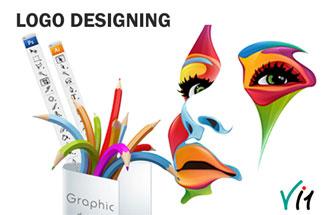 Logo Designing in Ahmedabad