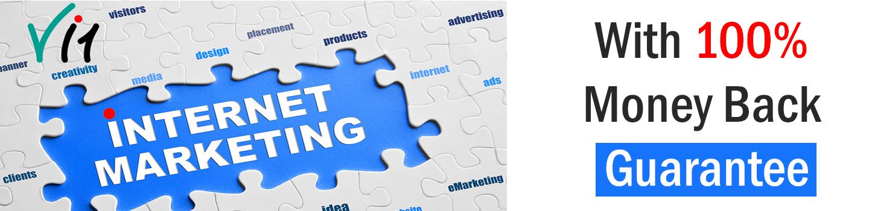 Internet Marketing Company in Ahmedabad