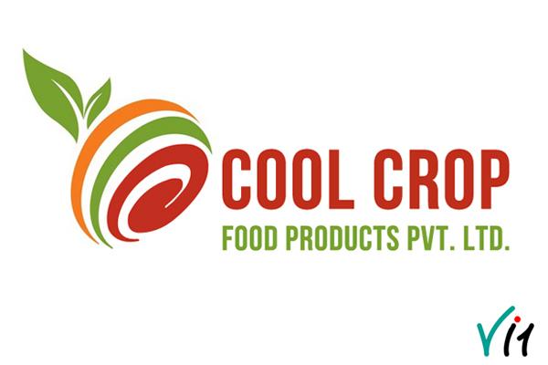 logo Design Ahmedabad