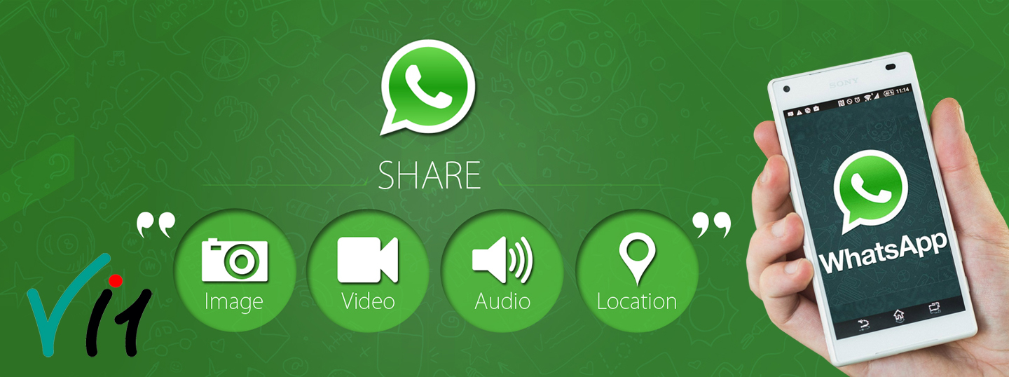 bulk whatsapp marketing software india
